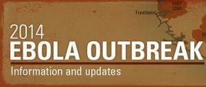ebola_1184px
